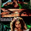 tinnitus 5 [tape]