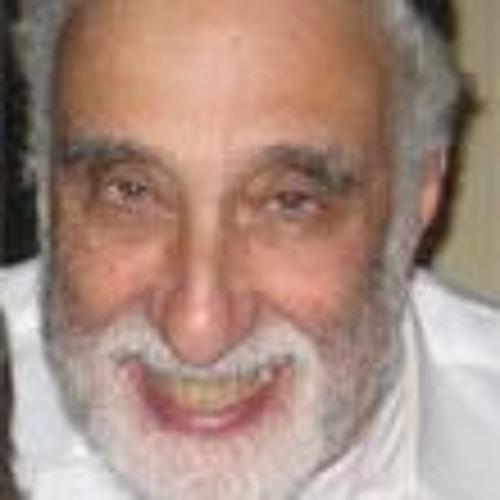 4-22-17: Dr. Marvin Schick