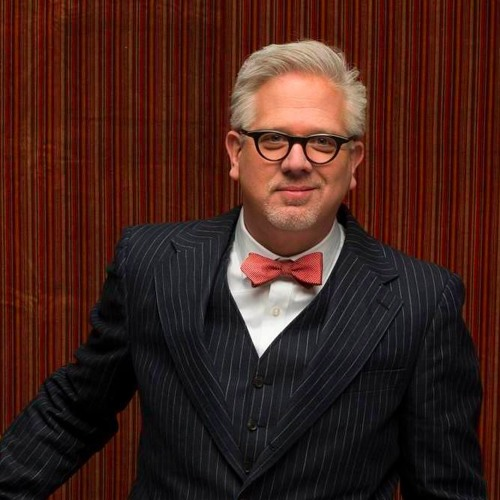 Liberty (Glenn Beck)