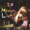 I'll Never Forget You (20 Minute Loop/Husker Dü)