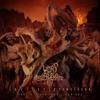 Heptarquia Mystica – The Enochians Slaves Angelicae (orchestral version)