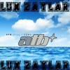 Download ATB - 9PM (Till I Come) (Lux Zaylar Bootleg) 2017 Mp3