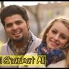 Download Aaj Se | Ishq Ka Hai Mausam | Nabeel Shaukat Ali | Cover | Female Version Mp3