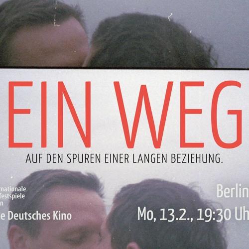 EIN WEG - Love