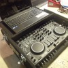 Mix Electro vs Reggaeton Dj Shansho