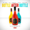 Yukmouth ft. Too Short, E-40, Trevell, Winn-Wade - Bottle After After [Thizzler.com]