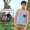 Free Download Fall For You Secondhand Serenade - William Morano COVER Mp3