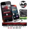 Rhythm City Fm WITH TEAMFIDIGYALDEM W/ Dj armani