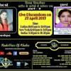 Pushpa Ji With Dr. Harpreet Kaur On Sikligar Ateet Ke Jharoke Se Vartman Tak ( Part 2 )