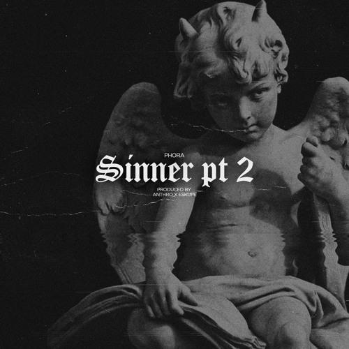 Sinner Pt. 2