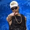 [ MEGA FUNK 2017 ] MC Lan E MC Fioti - Tcheleka ( DJ Luis LM Edit )