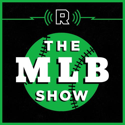Ballpark Behavior and Baseball's Battle With Blisters (Ep. 65)