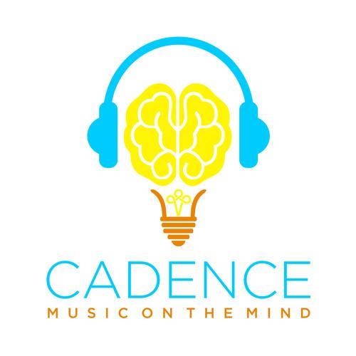 Episode 06: What Musicians Hear