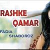 Rashke Qamar - Female Cover - Fadia Shaboroz