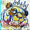 Download E - DUBB - King Me (remix) ft LIL BIT Mp3