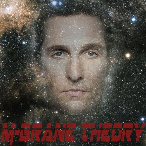 M - Brane Theory
