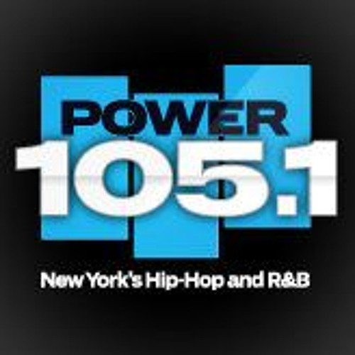 LIVE AT 5 MIX ON POWER 105 WITH ANGIE MARTINEZ 4/26/17