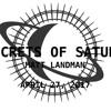 Episode 32 - Matt Landman - Amazing Chemtrail Activism - April 27, 2017