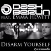 Dash Berlin Feat. Emma Hewitt - Disarm Yourself (Pure Devotion Remake)