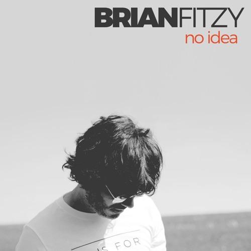 No Idea [single]