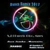Coco Jambo - Morenita (Dance Remix)