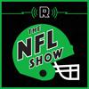 NFL Draft Round 1 Reaction (Ep. 103)