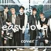 SF9 - Easy Love (Short Cover)