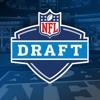 Dr. Kavarga Podcast, Episode 299: 2017 NFL Draft