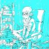 Persona 5 - Beneath The Mask (CVX Lo Fi Edit)
