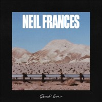 Neil Frances - Dumb Love
