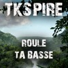 TKSPire - Jungle Is Massive (Out now on Amazon, Beatport, Spotify etc)