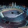 Quran In Ramada _USA 2013_Sheikh Abdul Razak Mosalati