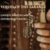 Lo.Renzo - Voices of the Sarangi Instrument Rack Demo