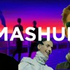 MEME MASHUP 2017 All Star | Sandstorm | Shooting Stars | VITAS
