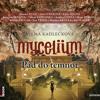 Vilma Kadlečková - Mycelium 3 / J. Plesl, J. Stryková, K. Issová a další - demo 2 - OneHotBook