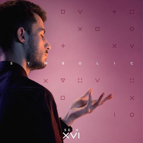 Seth XVI - Symbolic EP