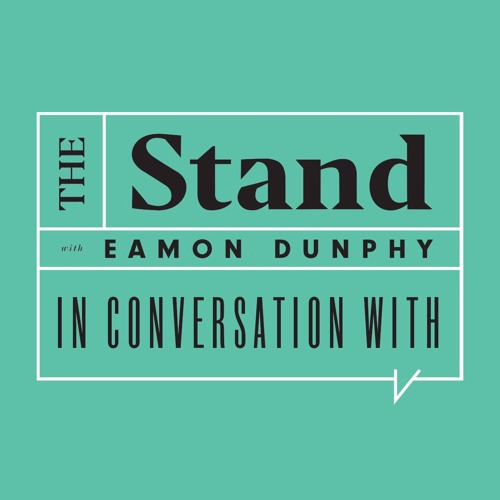 Ep 42: Dr. Peter Boylan Talks Exclusively to The Stand