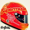 Supermode - Tell My Why (Rutger van Gelder Bootleg)[Click BUY for FREE DOWNLOAD]