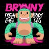 Fresh Eyes (Brynny Bootleg)