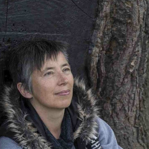 'Conversations with Grief and Water' series from SOULand
