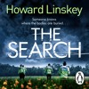 The Search by Howard Linskey (Audiobook Extract) Read by Kieran Bew