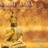 Sahana Vavatu (for inner nourishment)
