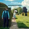 Beautiful feat. Adriano (Napoleon Dynamite Remix)