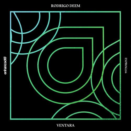 Rodrigo Deem - Ventara [OUT NOW]