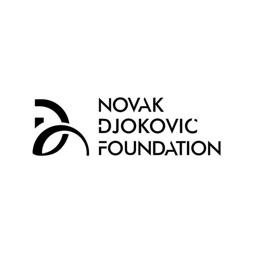 Alberto Lidji and Dr Jack P. Shonkoff about the Djokovic Science and Innovation Fellowship
