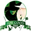 For Good (Wicked Musical) - Christine Brozo & Maame Gyiwuo
