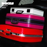 Parcels - Allaround (Kraak & Smaak Remix)