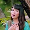 Ipank Feat Rayola - Rantau Den Pajauah
