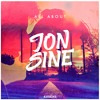 Jon Sine - All About