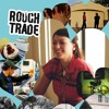 Episode 29: Liv Siddall, Rough Trade Magazine